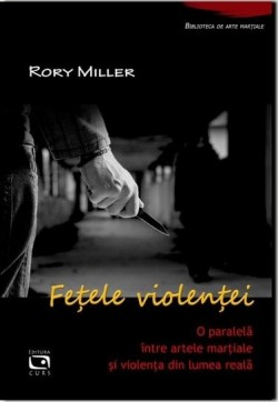 1-Rory_Miller coperta email size